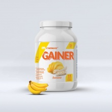 Гейнер Cybermass Gainer 1500гр