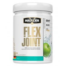 Хондропротекторы Maxler Flex Joint 360 гр.